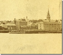 2-Jan-08-Newburyport-1