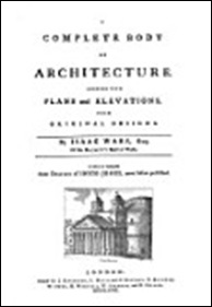 A Complete Guide to Architecture by Isaac Wares