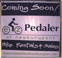 Pedaler - Bike Rentals
