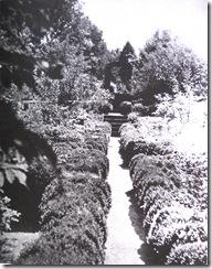 Pierce-Perry Garden