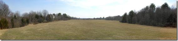 Cooper North Pasture