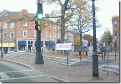 Occupy Newburyport