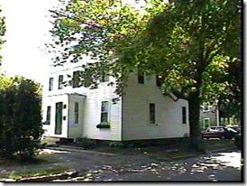 3-5 Pine Street