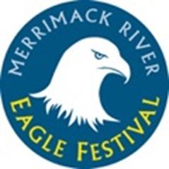 Eaglefestival